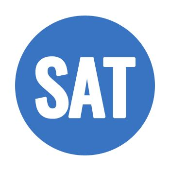 SAT: Improve SAT Score with SparkNotes: Beat the Essay