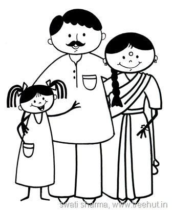 My family essay in hindi - miltonauctionscom