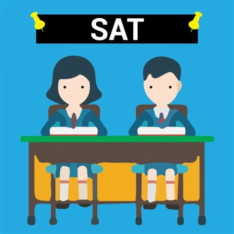 How To Write A Good Sat Essay - cheapbestbuyessayemail