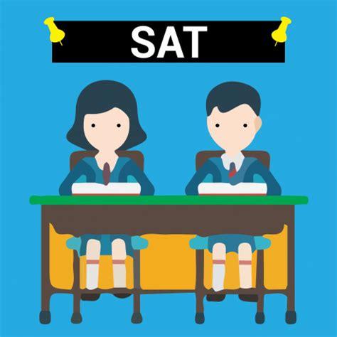 How To Write A Good Sat Essay - cheapbestbuyessayemail