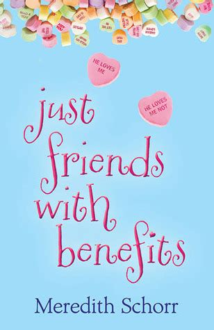 Essay about benefits of having friends - tanzinailscom