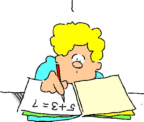 How do you write sat essay